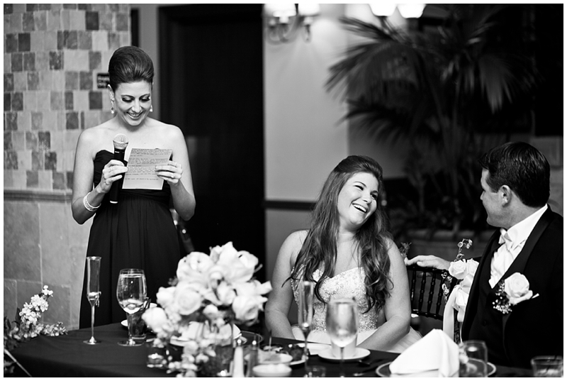 Palm Beach Gardens Abacoa Jupiter Wedding Photography by Chelsea Victoria Photography ChelseaVictoria.com