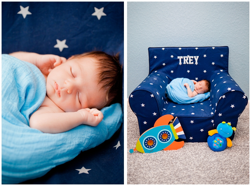 Palm Beach Gardens Newborn photography by Chelsea Victoria